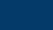 Logo azul - IGCO®