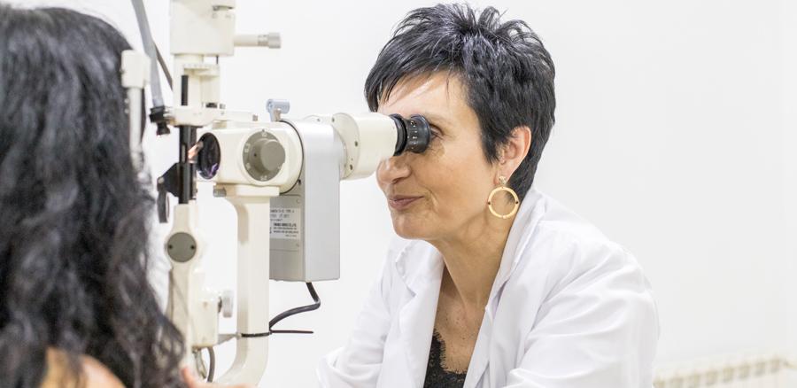 Presbicia - Instituto Gallego de Cirugía Ocular en Ferrol