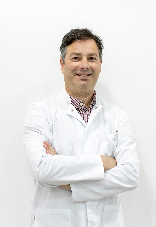 Ángel Veiga en IGCO®