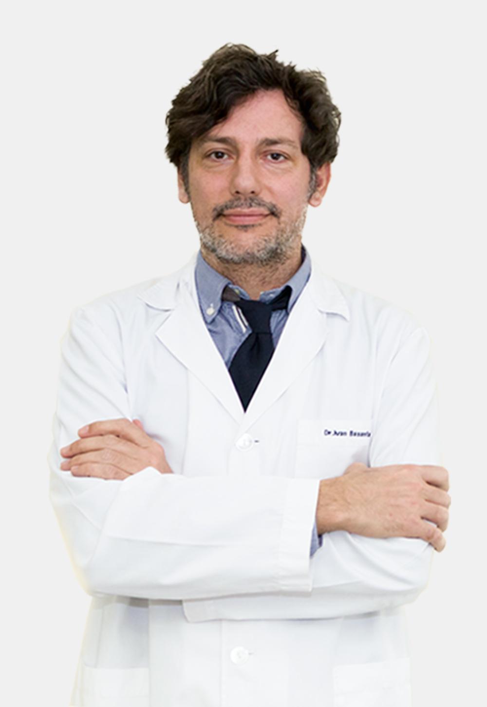 Iván Basanta en IGCO®