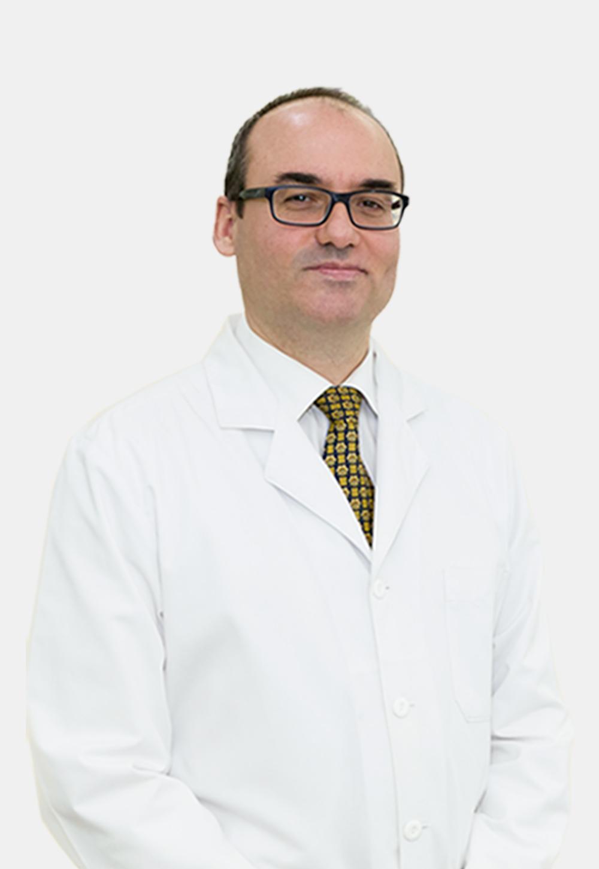 Jose Vieitez en IGCO®
